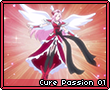 Cardhoarder-curepassion01