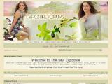 Exposure Forums