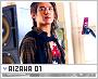 Aizawa-froots1