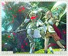 Kayori-phoenixdown-master