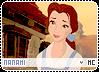 Nanami-wonderland