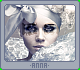 Anna1-lamusica2