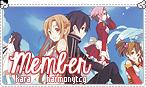 Kara-harmony b