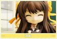 Lee-photographs b