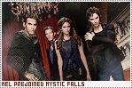 Mel2-mysticfalls b