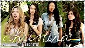 Christinaxo-secrets b