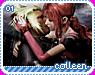 Colleen-chemistry1