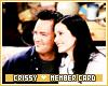 Crissy-duet2