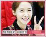 Hibito-heartchu2