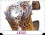 Lexxi-spree