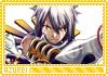Azurei-overdrive