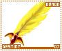 Destiny-phoenixdown7