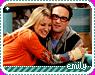 Emilyk-chemistry