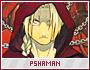 Pshaman-drawings