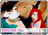Samichan-wonderland10