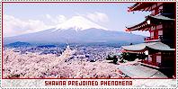 Shawna-phenomena b