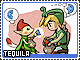 Tequila-1up