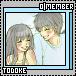 Todoke-5x75-1