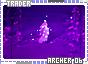 Archer-somagical6