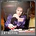 Catherine-alias