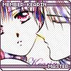Kearin-destinyawaits m