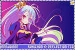 Samichan-reflection b2