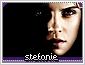 Stefanie-choices