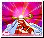 Umi-starshine
