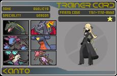 Adelicya-elitetrainer b