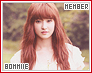 Bommiie-heartchu