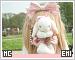 Emi-etc