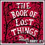 Mary-bestseller