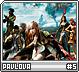 Pavlova-sennari
