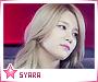 Syara-dillydally01