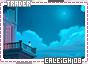 Caleigh-somagical8