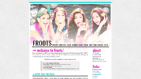 Froots lay2