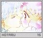 Hotaru-destinedstars15