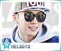 Melodyo-dillydally02