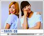 Nanni-froots8