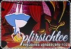 Pfirsichtee-wonderland b