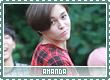 Amanda7-onstage