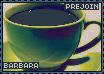 Barbara-teafortwo b
