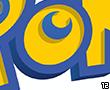 Cardhoarder-pokemonlogo12