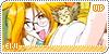 Eiji-credits