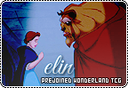 Elin-wonderland b