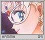 Nammy-destinedstars9