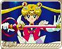 Rayna-moonlightlegend