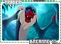 Breanne-somagical11