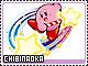 Chibinaoka-1up