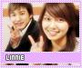 Linnie-lovelines
